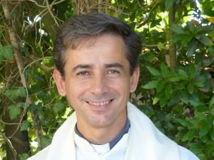 Padre Carlos Padilla Esteban, Schoenstatt
